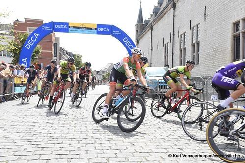 GP Rik Van Looy (454)