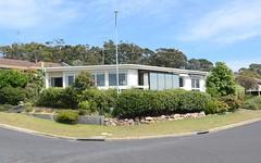 1 Caldy Pl, Tura Beach NSW