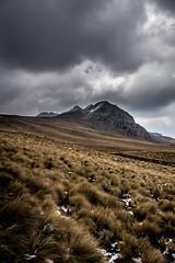 Nevado de Toluca (julien.ginefri) Tags: mexique nevado nevadodetoluca toluca america latinamerica mexico montagne mountain nature volcan volcano vulcano méxico montaña