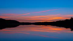 20180715_Photo_045.jpg (Johan Borggren) Tags: d500 landskap natur 2018 nature sky sea sunset landscape