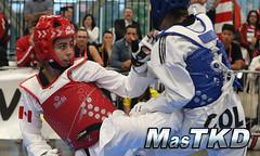 Taekwondo-Spokane-125
