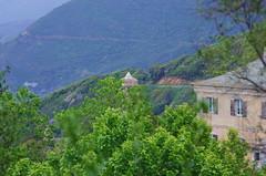 579 - Cap Corse - Pino (paspog) Tags: pino corse capcorse mai may france 2015 églisesantamariaassunta église kirche church