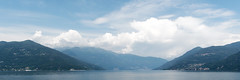 Lago Maggiore (Carsten Weigel) Tags: lagomaggiore carstenweigel panasonic14140mmf3556 panasonicgx8 lombardia lombardei italien italia
