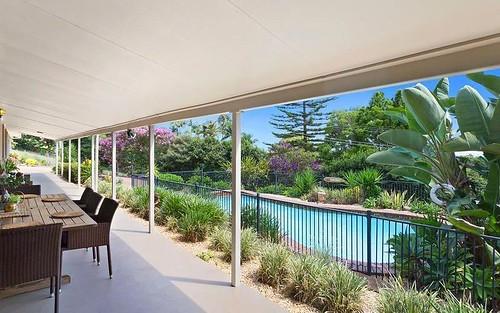 39 Parkes Lane, Terranora NSW