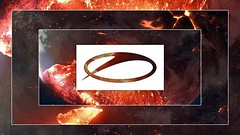 Denis Kenzo & Sveta B. - Sweet Lie [#ASOT873] - A State Of Trance #YouTube #Armada #LuigiVanEndless #Official #YouTube #Channel #StateOfTrance #Trance #ElectronicMusic https://youtu.be/X9GK27o49gk Denis Kenzo & Sveta B. - Sweet Lie [#ASOT873] ▶ https://DK (LuigiVanEndless) Tags: facebook youtube luigi van endless música electrónica noticias videos eventos reviews canales news
