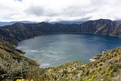 PaniPodroznik-Latacunga-201806-18 (www.PaniPodroznik.pl) Tags: southamerica panipodróżnik mstraveler travel traveler travelblog blogger quilotoa ecuador quilotoalagoon latacunga volcan beautiful lagoon