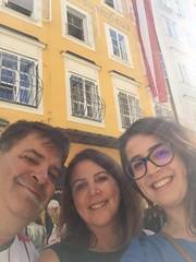 IMG_2795 (gabrielakinacio) Tags: viagem europa 2017 suiça alemanha austria praga viena