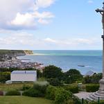 Arromanches, Normandy thumbnail