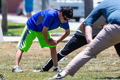 20180609-Jim Cayer - 2018 Special Olympics Summer Games 6-9-18 -180 (Special Olympics Southern California) Tags: 2018socalspecialolympicssummergames 2018summergames sosc specialolympics