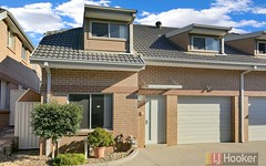 14/10-12 Canberra Street, Oxley Park NSW