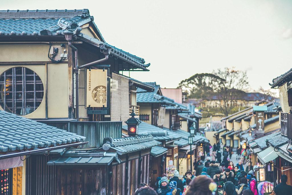 walking around kyoto in kimono-1-44