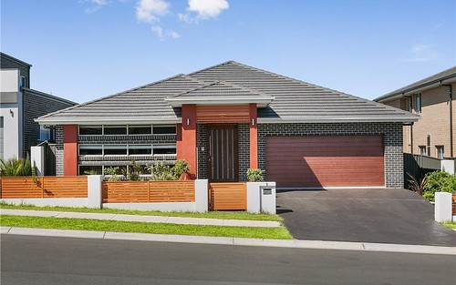 5 Resolution Av, Leppington NSW 2179