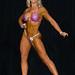 Bikini #45 Juliet Clark