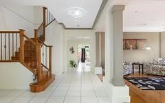9 Marjorie Place, Kellyville NSW