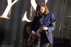 "Arctic Monkeys - Mad Cool 2018 - Viernes - 3 - M63C7276 • <a style=""font-size:0.8em;"" href=""http://www.flickr.com/photos/10290099@N07/41593454640/"" target=""_blank"">View on Flickr</a>"
