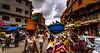 (me_myself_n_eye) Tags: balogunmarket naija marketplaces nigeria