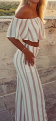Summer woman outfit combination of clothes nr1232 (Images and Pics) Tags: accessorize combinationofclothes fashion2018 moda2018 outfit outfitcombination outfitidea outfitimage outfitpicture outfits style style2018 stylish stylishclothes summerfashion summermoda summeroutfit summerwomanoutfit summerwomanoutfits womanclothes womanfashion womanmoda womanoutfit womanoutfit2018 womanoutfits womenfashion womenmoda womenstyle