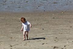 Beach Boy (just.Luc) Tags: child kid enfant garçon boy jongen junge knabe knaap niño plage strand beach arcachon gironde nouvelleaquitaine france frankrijk frankreich francia frança europa europe vand acqua agua