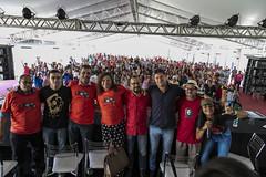 IMG_1346_Festival da Utopia_19_07_2018_Foto Thiago Lara_web (II Festival Internacional da Utopia) Tags: eventoutopia marica riodejaneiro rj tendadospensadores