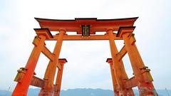 9L1A9448 (vicjuan) Tags: 20180527 日本 japan 広島県 廿日市市 宮島町 geotagged 厳島神社 itsukushimashrine hiroshima hatsukaichi itsukushima