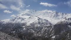 20180326_103601-01 (World Wild Tour - 500 days around the world) Tags: annapurna world wild tour worldwildtour snow pokhara kathmandu trekking himalaya everest landscape sunset sunrise montain