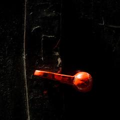 Minimal Red (Francisco (PortoPortugal)) Tags: 1232018 20180519fpbo79222 minimal red quadrada square porto portugal portografiaassociaçãofotográficadoporto franciscooliveira