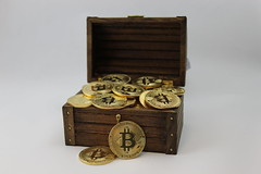 Cryptocurrency Bitcoin stock pic treasure Chest (Crypto360) Tags: bitcoin cryptocurrency crypto cryptocoin btc net pay background bank banking blockchain business cash coin coins commerce concept currency decentralized digital economy electronic eth ether ethereum exchange finance financial gold growth internet investment market mining money network online payment ripple silver stack symbol trade virtual web xrp