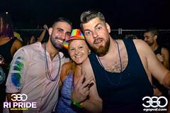 Pride-61