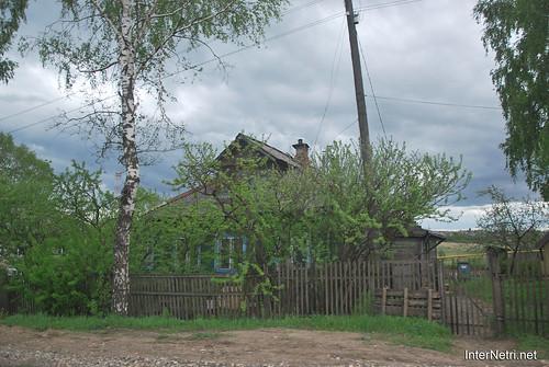 Петровське-Ростов-Борисоглібський  InterNetri 0211