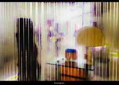 Design.VE 2018 (magicoda) Tags: designve generali generaliitalia italia italy magicoda foto fotografia venezia venice veneto persone people maggidavide davidemaggi passione passion voyeur candid bianco nero white black 2018 wife upskirt street art mirrorless fuji fujifilm x100 x100t arte design mostra show biennale 20180925