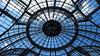 Grand Palais, Paris (blafond) Tags: paris grandpalais glass verre structure lanefestàvous verrière courbes curves architecture