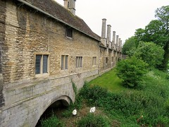 Stamford, Lincolnshire (Glass Angel) Tags: stamford lincolnshire