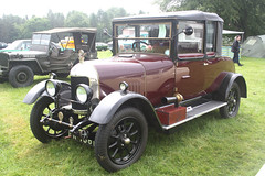 Morris Oxford. (Yesteryear-Automotive) Tags: vintage bullnose morris oxford motorcar car