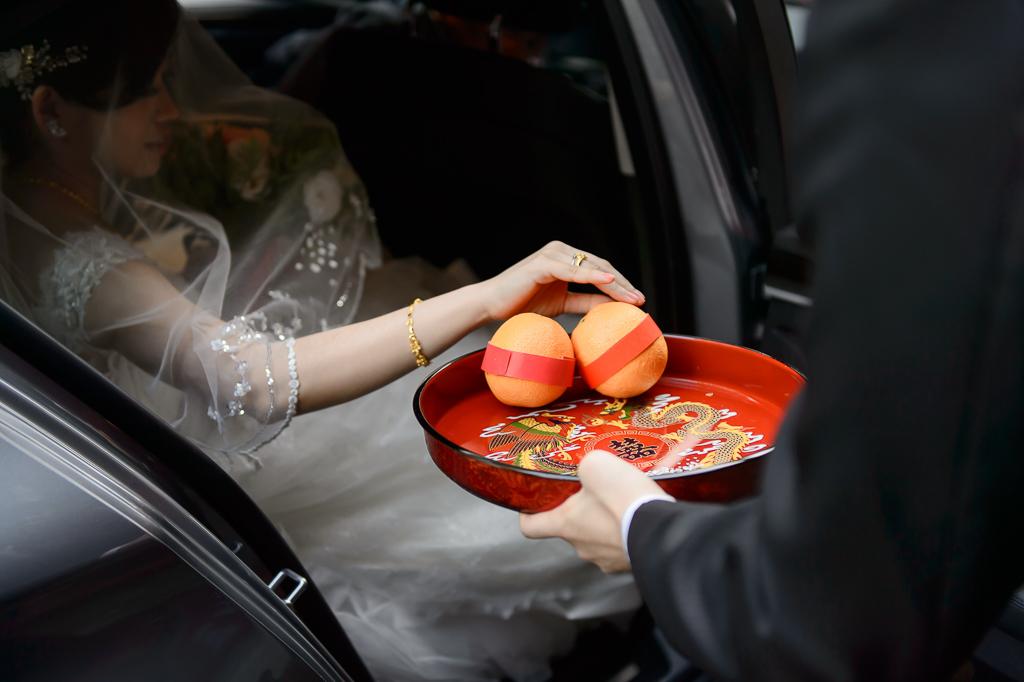 78th studio, 中崙華漾, 中崙華漾婚宴, 中崙華漾婚攝, 婚攝, 婚攝小勇, 推薦婚攝, 新秘 Bona,Le Chic Bridal-065
