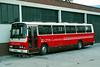 4NWN_Cumberland_1982_0634_RRM634X_C03622 (Midest_pics) Tags: cumberland cumberlandmotorservices leylandpsu3 ecw northernscottish