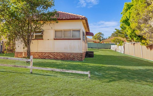 58 Eloora Rd, Long Jetty NSW 2261