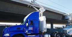 SeimensTrucksTA-1110x577 autodeals (AutoDeals.pk) Tags: volvo electric garbage truck to clean up in germany next year