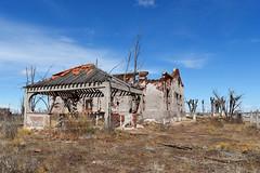 Decay (luenreta) Tags: 7dwf decayorabandoned crazytuesdaytheme epecuén