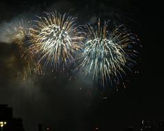 Macys Fireworks NYC 2018-37 (Diacritical) Tags: nikond850 pattern 70200mmf28 16secatf80 july42018 84038pm f80 165mm brooklyn macys4thofjuly fireworks
