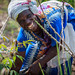 USAID_PRADDII_CoteD'Ivoire_2017-145.jpg
