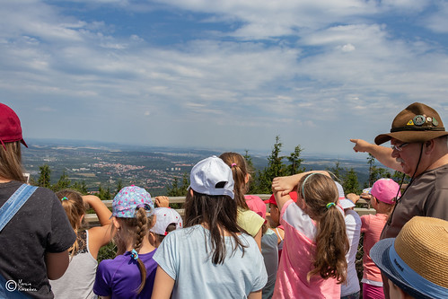 Wycieczka na Górę Borową-103