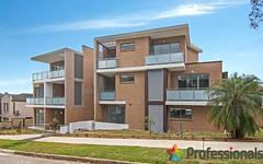 22-24 Gover Street, Peakhurst NSW