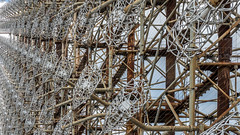 NB-37.jpg (neil.bulman) Tags: 1986 radar duga abandoned disaster ukraine ruined chernobyl kyivskaoblast ua