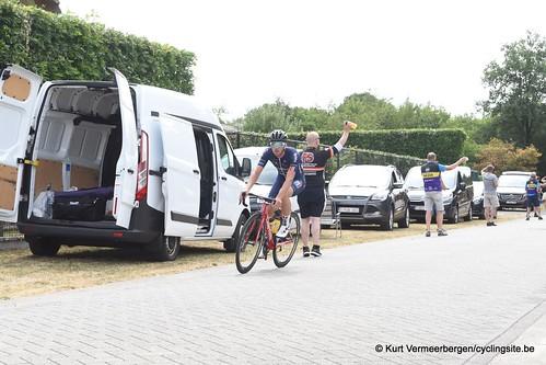GP Rik Van Looy (219)