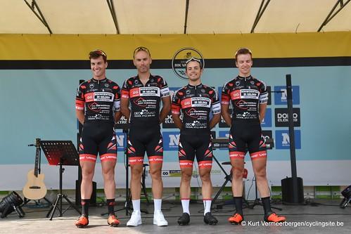 GP Rik Van Looy (51)