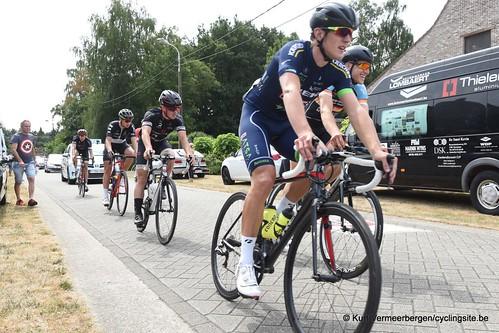 GP Rik Van Looy (394)