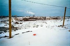 Image 3104 (Erko Ever) Tags: 2018 winter colour film leicam4p leica m4p elmarit28mmf28iv leicaelmarit28mmf28iv elmarit 28mm f28 kodakcolorplus200 kodak colorplus200 c41 colournegative 35mmfilm minoltadimageelite5400 minolta tallinn estonia
