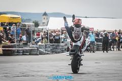 preteky_nedela-8