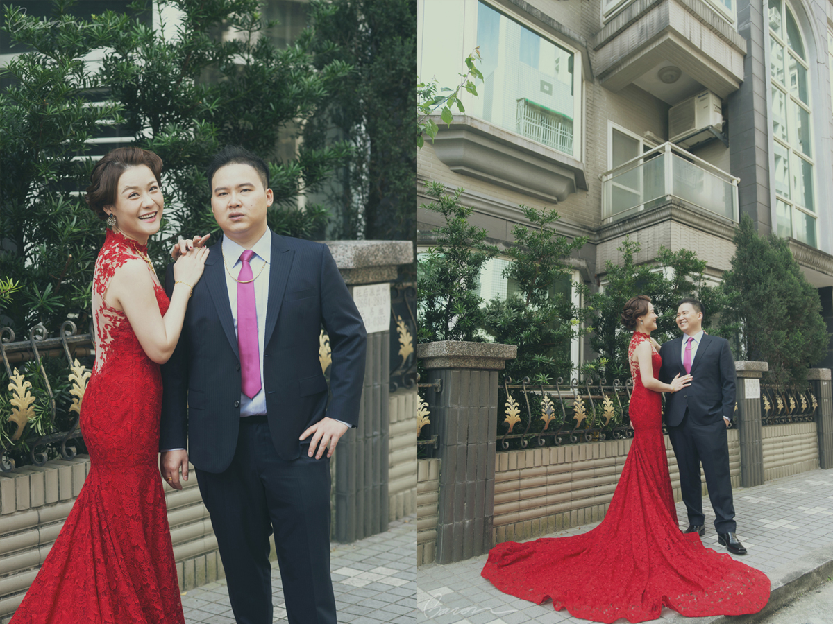 Color_084,婚禮紀錄, 婚攝, 婚禮攝影, 婚攝培根,南港萬怡酒店, 愛瑞思新娘秘書造型團隊, Ariesy Professional Bridal Stylists Studio