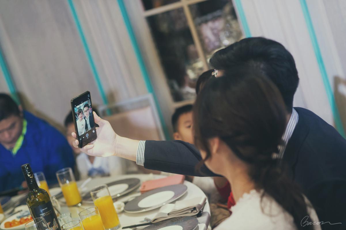 Color_108,婚禮紀錄, 婚攝, 婚禮攝影, 婚攝培根,南港萬怡酒店, 愛瑞思新娘秘書造型團隊, Ariesy Professional Bridal Stylists Studio